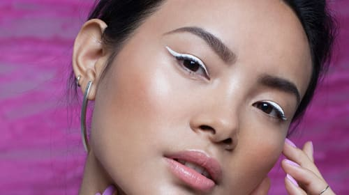Worst Makeup Trends That Need to Go Away in 2018