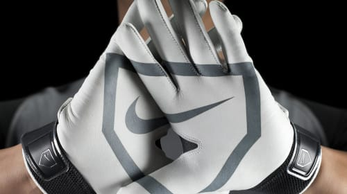 10 Best-Selling Baseball Batting Gloves