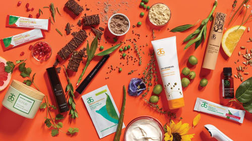 Why Do I Need Arbonne?