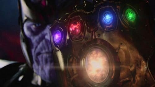 The T.H.A.N.O.S. Theory Was Right All Along—and Reveals One of the Last Infinity Stones