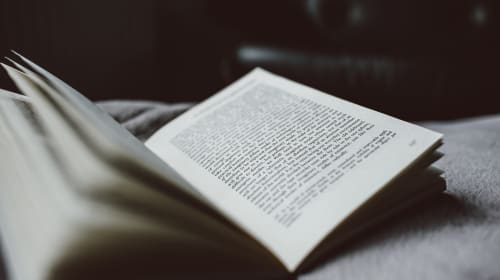 Best Mystery Novels to Keep You up at Night