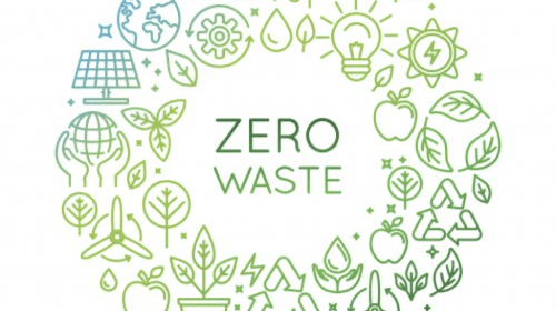 Easy Zero Waste Swaps You Can Do Today