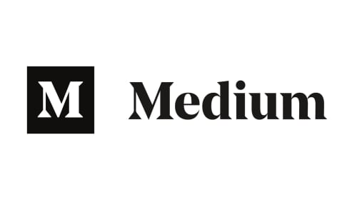 Is Medium Worth Using