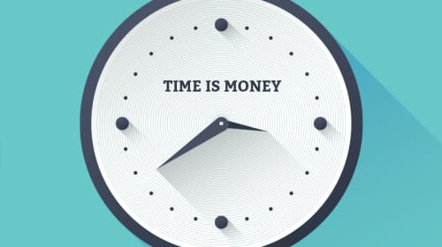 Freelancers: How To Manage Your Time Properly