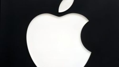 Why I Think Apple is Overrated