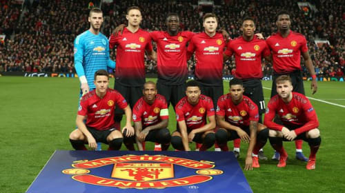 Was Manchester United's Season Successful?