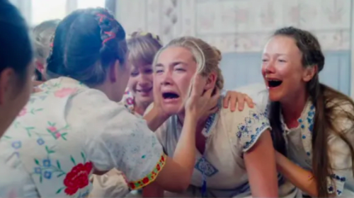 'Midsommar' Is the Only Movie You Need to See