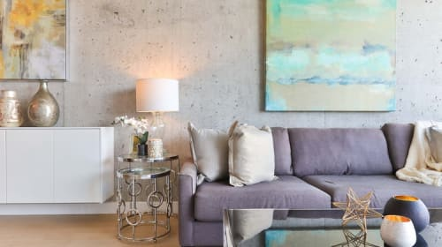 Your 5 Step Guide to Furnishing an Apartment from Scratch