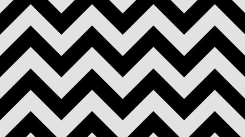 Exploring the Hidden Meaning of Twin Peaks