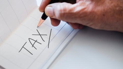 Top Tax Planning Strategies