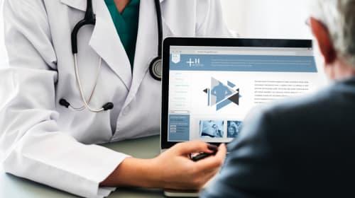 Healthcare: A Right or Privilege?