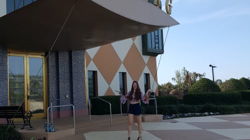 5 Lessons I Learned as a DCP Student