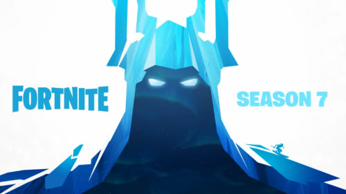 'Fortnite': Season 7 Review