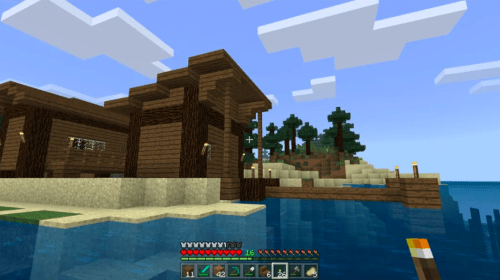 Can Adults Play 'Minecraft?'