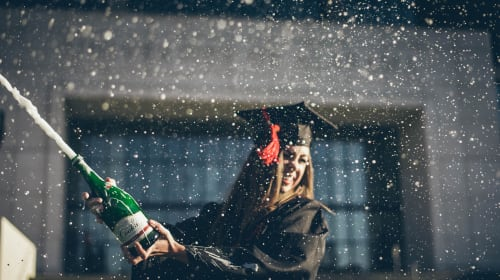 My Top 10 Tips for Future University Students