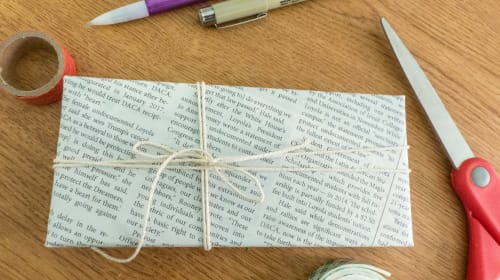 7 Homemade Gifts They Will Actually Like