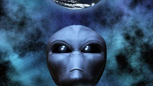 Top 10 Compelling Assumptions About Aliens