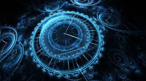 Progressive Quantum Leaps