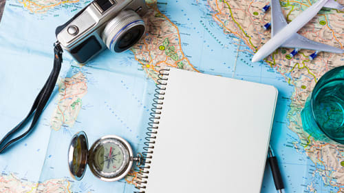 Things You Should Know When Traveling