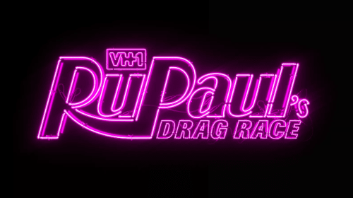 Where Did 'RuPaul's Drag Race All Stars' Go Wrong?