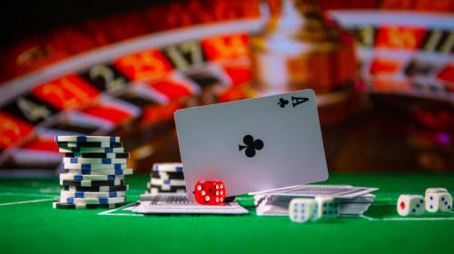 What Casino to Choose as a Beginner in Canada