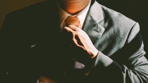 Corporate Secrets: Signs That You're Promotable