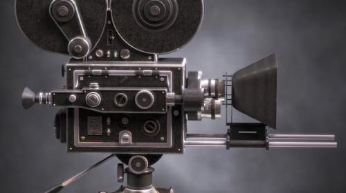 How to Become a Film Director