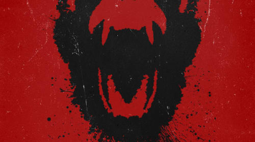 Review of 12 Monkeys 3.1-4