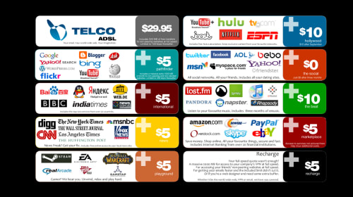 Why We Need to Save Net Neutrality