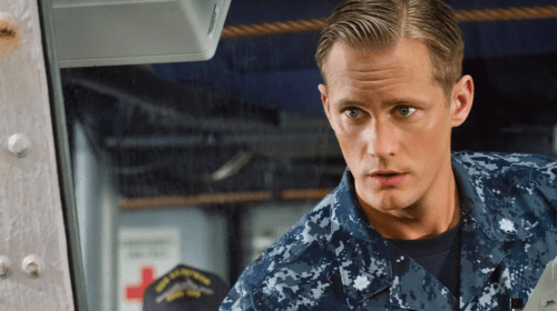 Famous People You Didn't Know Were Marines