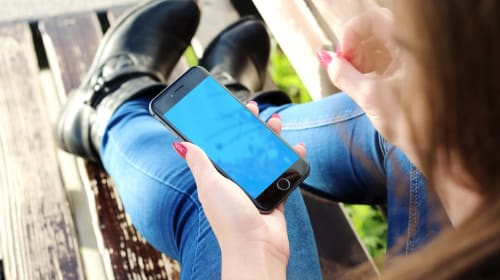 5 of Today's Popular Dating Apps Debunked