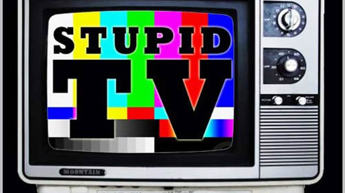 TV's Stupidest Classic Shows (List)
