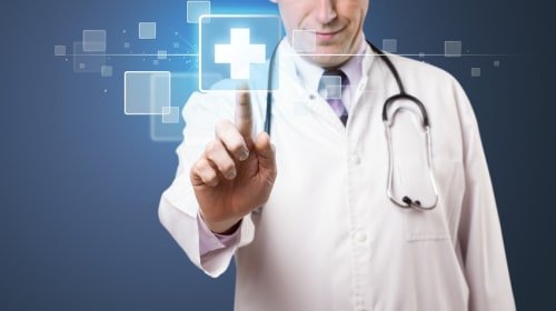 Ways to Become a Successful Healthcare Entrepreneur