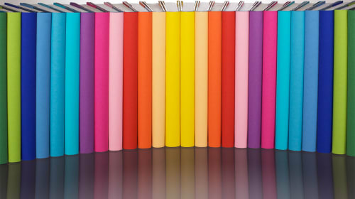 Must Read LGBT Fiction Books