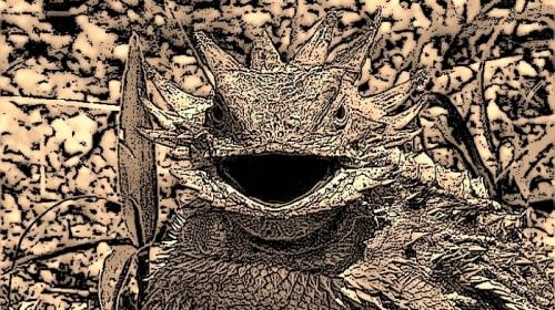 La Lengua del Diablo