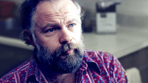 Best Philip K. Dick Books