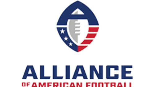 AAF: A Few Reasons the Alliance of American Football May Be Here to Stay