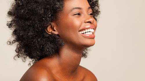 Best Hair Masks for Curly Hair