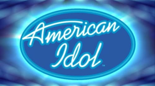 4 Changes To Improve A Revived 'American Idol'