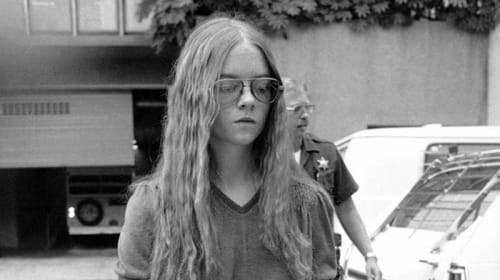 """I Don't Like Mondays,"" the Story of Brenda Ann Spencer"