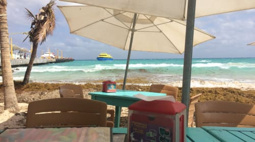 8 Things To See & Do in Quintana Roo, Mexico