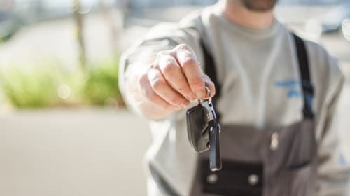 The Importance of Auto Inspections Before Buying a Vehicle and How to Get It Done?