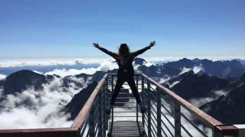 What Six Months of Sobriety Has Taught Me