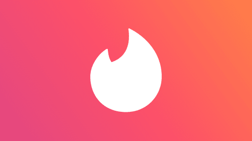 Tinder Dos, Don'ts, and How the Heck Do People Think That Works
