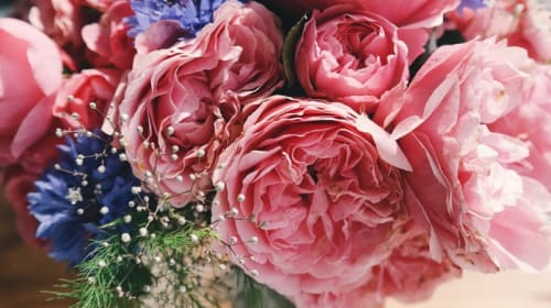 5 Heartfelt Gifts for Mother's Day