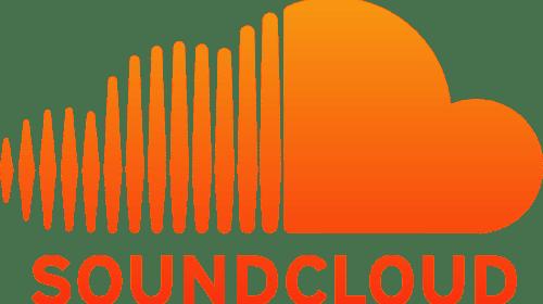 SoundCloud Avoids a Total Shutdown