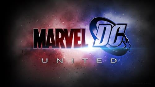 DC vs Marvel: Should We Be United or Rivals?