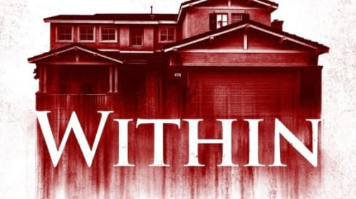 'Within': Review and Aftermath