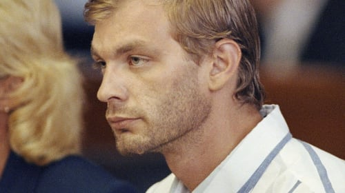 Everything You Need to Know About Jeffrey Dahmer
