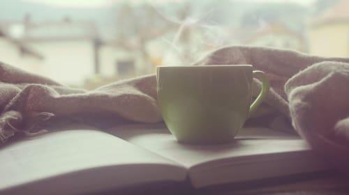Stress-Free Mornings